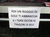 cerchio_vita_frase1