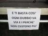 cerchio_vita_frase2