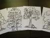 alberi_originali_bianco_nero