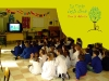 lezione_cerchio_della_vita