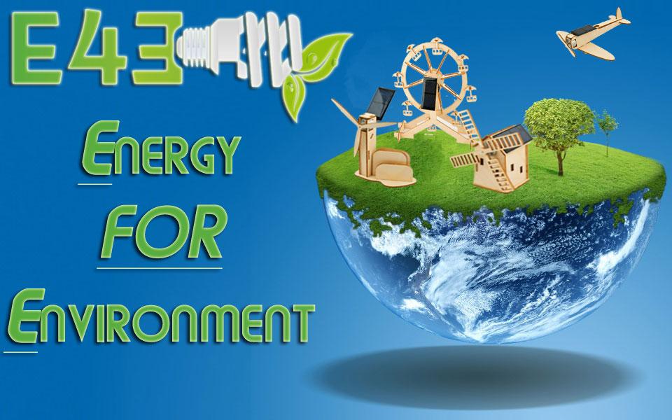 e4e.it,giochi solari, gadget fotovoltaici, bigiotteria ecologica,cartoleria ecosostenibile, decorazioni di natale