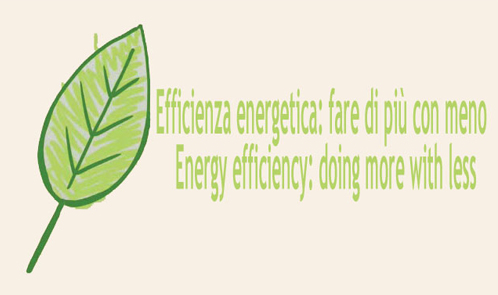 Video UE sull'efficienza energetica