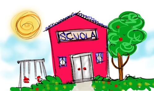 I progetti sul risparmio energetico a scuola dei bambini di Affi