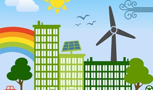Efficienza energetica nei progetti formativi per scuola primaria
