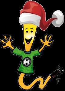 Regali di Natale fai da te e i lavoretti di Mr Kilowattora