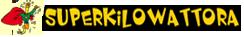 A scuola di energia con Mr Kilowattora | insegnare ai bambini il risparmio energetico